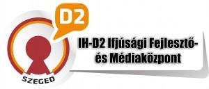 IH_D2_logo