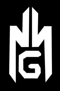 NNG_dance