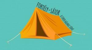 fortely_sator