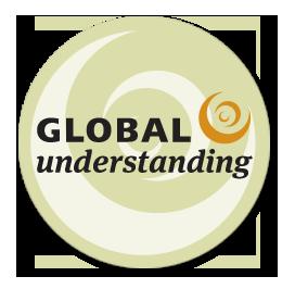 globalweblogo