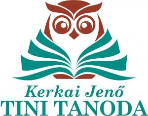 kerkai_jeno_tanoda