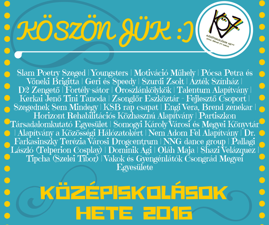 ko7_koszi