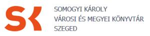 somogyi2