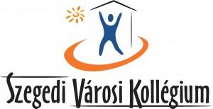 szegedi_varosi_kollegium_logo