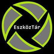 zsonglor_eszkoztar